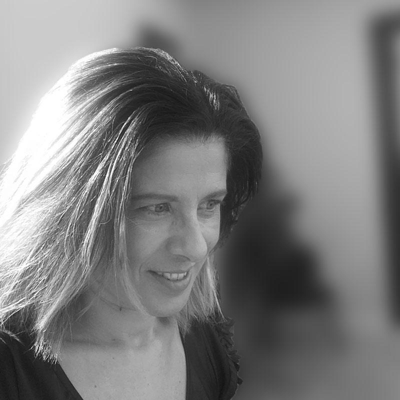 Luana Rodriquez