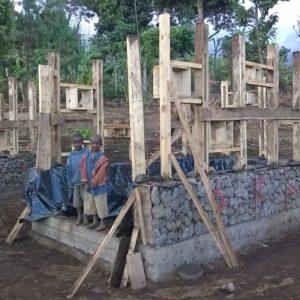 Kasirwa Project